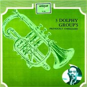 Eric Dolphy On Unique Jazz