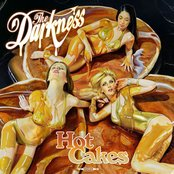 Hot Cakes (Deluxe Version)