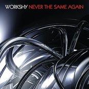 Never the Same Again - Single