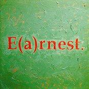 E(A)rnest