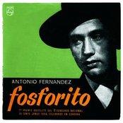 Antonio Fernández -Fosforito-