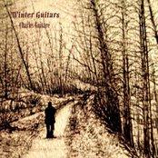 Winter Guitars
