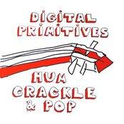 Hum Crackle & Pop