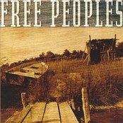 Free Peoples