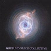 Öresund Space Collective