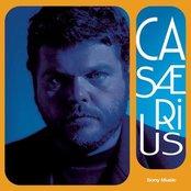 Casaerius