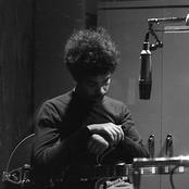Paul Pena Songtexte, Lyrics und Videos auf Songtexte.com