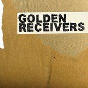 Golden Receivers EP (2007)