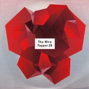 The Wire Tapper 28