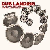 Dub Landing Volume 1 And 2