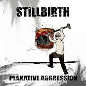 Plakative Aggression