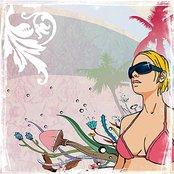 Bikini Rumble & David Grumel