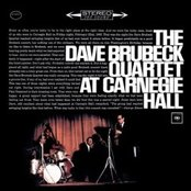 At Carnegie Hall (disc 1)