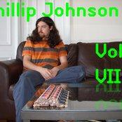 The Music Vol VII