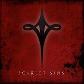 Scarlet Sins