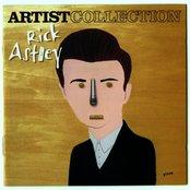 Artist Collection: Rick Astley