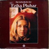 Die Liebeslieder der Erika Pluhar