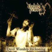 Devil Worship Reckoning