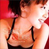 Secret & Lies