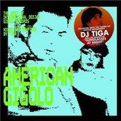 Tiga: American Gigolo
