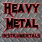 Heavy Metal Instrumentals