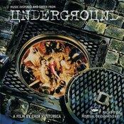 Ost.: Underground