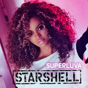 SuperLuva - Single