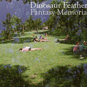 Fantasy Memorial