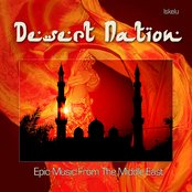 Desert Nation - Epic Music From The Middle East