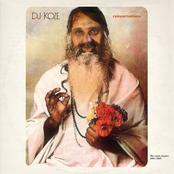 Naked - DJ Koze Remix