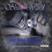 Pet Blue Dolphins (Official Mixtape)