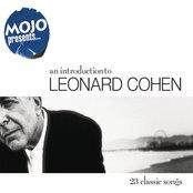 Mojo Presents... Leonard Cohen