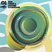 Ron Trent & Jerome Sydenham Present Need 2 Soul Vol.01