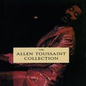Allen Toussaint Collection