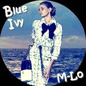 Blue Ivy