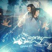 Gypsyhook EP