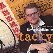 Tacky (a very tacky Ep)