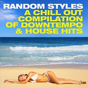 Random Styles (A Chill Out Compilation of Downtempo and House Hits)