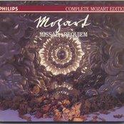 Missae - Requiem, Volume 19 (disc 4)
