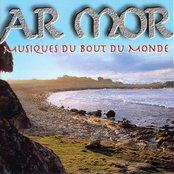 Ar mor (Musiques du bout du monde)