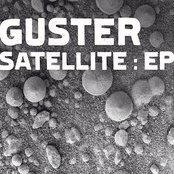 Satellite - EP