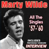All The Singles '57-'60 (With Interview)