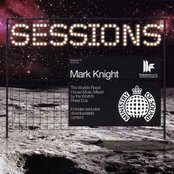 Sessions 12: Mark Knight