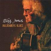 Huldenberg Blues
