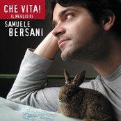 Che vita! Il meglio di Samuele Bersani