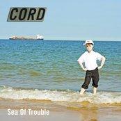 Sea Of Trouble