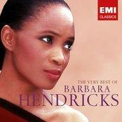 The Very Best of Barbara Hendricks