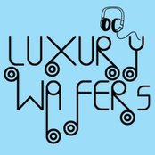 Luxury Wafers Live Sessions