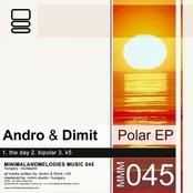 Polar EP