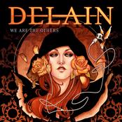 Delain - Electricity